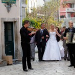 Greek wedding 5